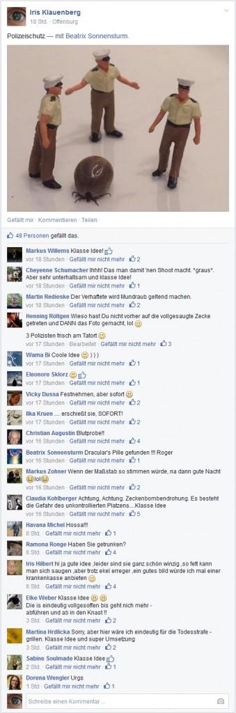 facebook_polizeischutz