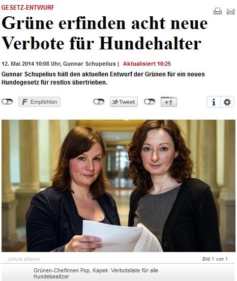 Quelle: bz-berlin.de